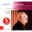 Jean Guillou - Julius Reubke - Sonates - CD