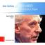 Jean Guillou - Regard - œuvres pour orgue - CD