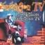 DIVERS ARTISTES - VARIOUS ARTIST - Génération Tv (Les Meilleurs Génériques Tv) - CD x 2