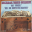 BACHMAN TURNER OVERDRIVE - NOT FRAGILE / ROLL ON DOWN THE HIGHWAY - 45T SP 2 titres