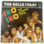 The Belle Stars - Iko Iko / The Clapping Song - 45T SP 2 titres