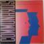 communards - don't leave me this way - 45T SP 2 titres