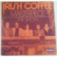 Irish Coffee - Masterpiece / The Show - 45T EP 4 titres