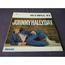 johnny hallyday - Olympia 64 - 33T