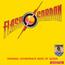 Queen - Flash Gordon (Original Soundtrack Music) - CD