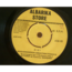 ORCHESTRE POLY RYTHMO DE COTONOU - Zizi / Medida - 45T (SP 2 titres)
