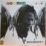 IBO SIMON - Doubout ! - 33T