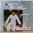 ORIENTAL BROTHERS INTERNATIONAL BAND - Chukwu nwe anyi - 33T