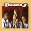 DAARA J - Daara J - CD