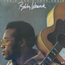 BOBBY WOMACK - lookin' for a love again - LP