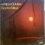 EKAMBI BRILLANT - africa oumba - 33T