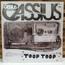 CASSIUS - Toop toop 2 - LP
