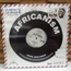 AFRICANISM ALL STARS - Imbalaye - 12 inch 45 rpm