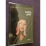 edith piaf - cassette d'or - Tape