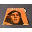 Maurice Mann - Antinea / Where's My Love - 45 RPM SP 2 títulos
