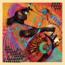 MAKADEM & BEHR - Nyako remix ep - Maxi x 1