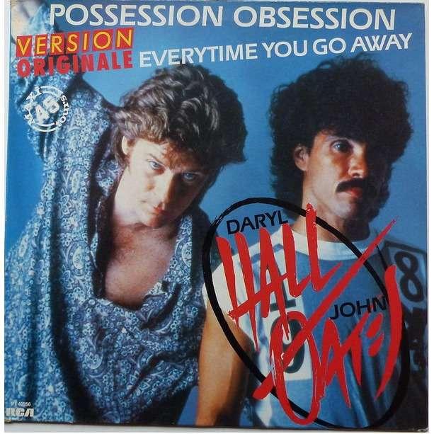 Pop Vinyl Daryll Timeless Classics Daryl Hall And John