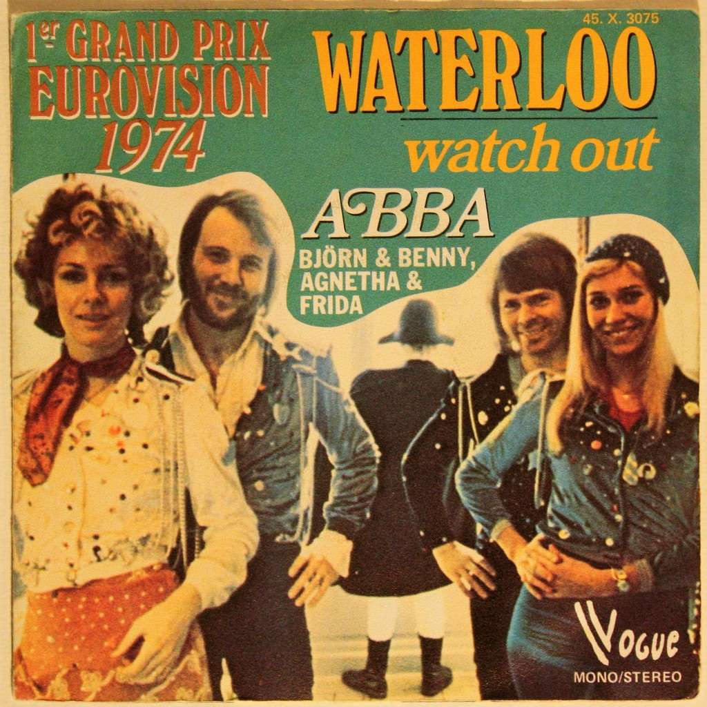 Image%20result%20for%20Abba%20-%20Waterloo