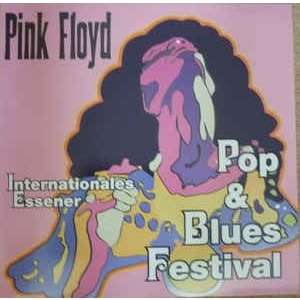 pink floyd international essener pop & blues festival