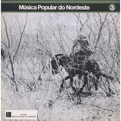 musica popular do nordeste vol.3 quinteto violado