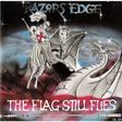 razors edge the flag still flies