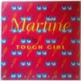 martine tough girl