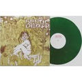 SEPTIC DEATH - Need So Much Attention... Acceptance Of Whom (lp) Ltd Edit Colour Vinyl -E.U - 33T