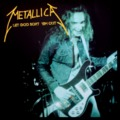 METALLICA ‎ - Let God Sort 'Em Out (lp) - 33T