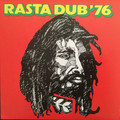 THE AGGROVATORS - Rasta Dub '76 (lp) - 33T