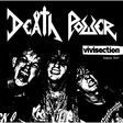 death power vivisection - demos 1987