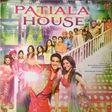 shankar ehsaan loy patiala house