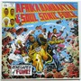 bambaataa afrika & soul sonic force renegades of funk