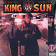 king sun strictly ghetto