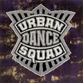 URBAN DANCE SQUAD - Mental Floss For The Globe (lp) - 33T