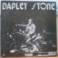 DAPLEY STONE - Kpono - LP