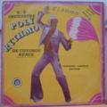 ORCHESTRE POLY RYTHMO - volume 4 - LP
