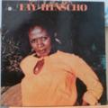 FAY HINSCHO - S/T - LP