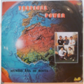 TROPICAL POWER - Mundo sta di boita - LP