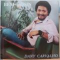 DANY CARVALHO - Bem gosin / Pon nanmo / Maria / Santiago - 12 inch 45 rpm