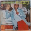 TOFFO HOSSOU 'MIGUELITO' & LES VOLCANS - Vol. 1 - LP