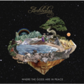 antibalas where the gods are in peace