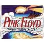 pink floyd oakland coliseum 9/5/77