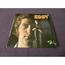 eddy mitchell - Eddy - 45T EP 4 titres