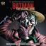 CARTER/MCCUISTION/RITMANIS - Batman: The Killing Joke - CD