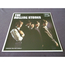 the rolling stones - Through the past darkly - LP
