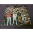 hollies - Hollies Live Hits - LP