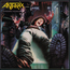 ANTHRAX - Spreading The Disease - CD
