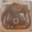 C.S. CREW - Funky pack - 33T