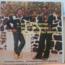 ORCHESTRE POLY RYTHMO DE COTONOU - Reveil disco cubain - 33T