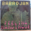 BABA DJAN - Feeling mandingue - LP